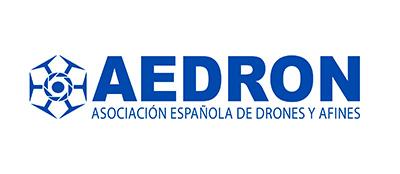 aedron_logo